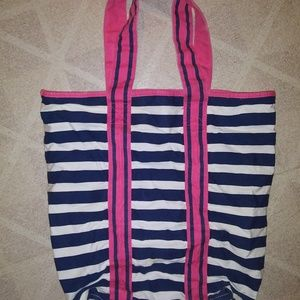 Large tote Never used from Khols!